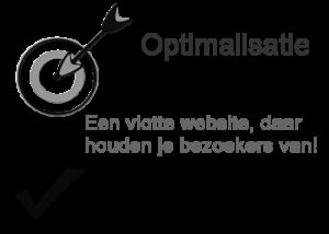optimalisatie.png